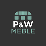 P&W Meble